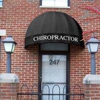 German Village Chiropractors