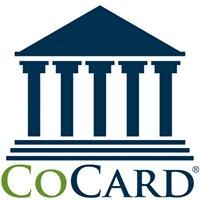 Cocard Marketing Group LLC
