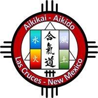 Aikikai Aikido of Las Cruces, LLC.