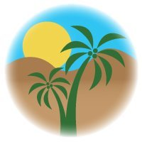 Desert Health & Wellness Center
