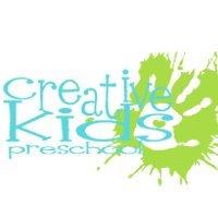 Queen Creek Preschool Creative Kids