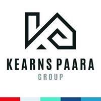 Kearns Paara Group, Royal LePage Locations North, Brokerage