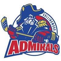 Collingwood Admirals