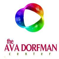 Ava Dorfman Center