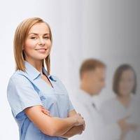 Phlebotomy Training Specialists   Phlebotomy Certification