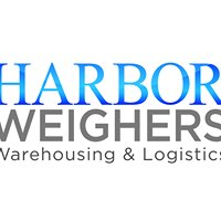 Harbor Weighers Inc