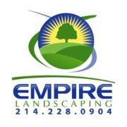 Empire Landscaping
