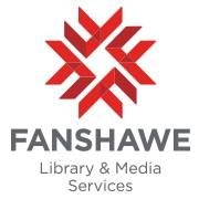 Fanshawe College Library and Media Services