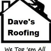 Dave's Roofing Company