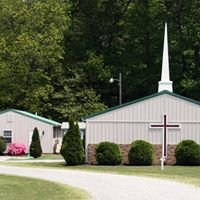 New Life Baptist Church Milford, De