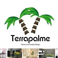 Terrapalme - Home and Garden Design