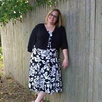 Patti Cole Agency - Farm Bureau Insurance Michigan - 269-473-4702
