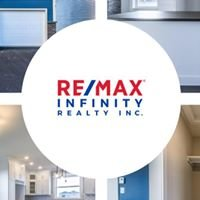 REMAX Infinity Realty
