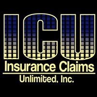 INSURANCE CLAIMS UNLIMITED