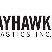 Jayhawk Plastics Inc.