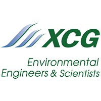 XCG Consulting Limited