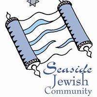 Seaside Jewish Community (Rehoboth Beach)