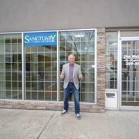 Sanctuary Real Estate - Jim McLeod - Red Deer