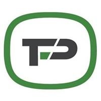 TF Powers Construction Co