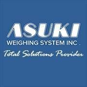 Asuki Weighing System Inc.
