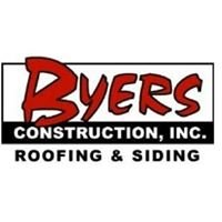 Byers Construction Inc.