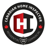 Canadian Home Inspector