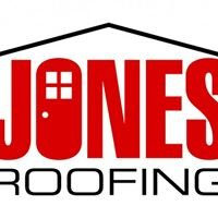 Jones Roofing