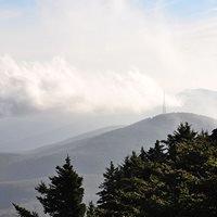 Grandfather Mountain - Highland Games