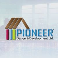 Pioneer Design and Development Limited