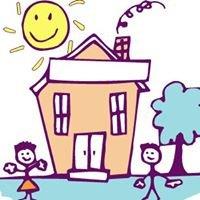 Ti Amore Preschool and Daycare