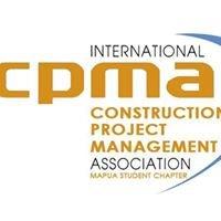 International Construction Project Management Association- MSC