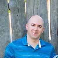 Jason Hanna Agency- American Family Insurance