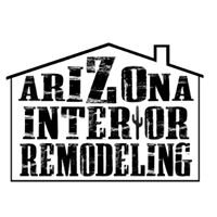 Arizona Interior Remodeling LLC