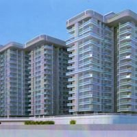 "Saishraddha Developers  &  construction""."