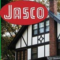Jasco Window & Door