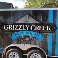 Grizzly Creek Hardwood Floors Inc.