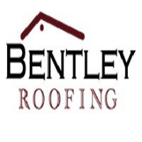 Bentley Roofing LLC.
