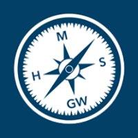 Humanitarian Mapping Society - GW
