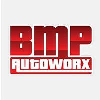 BMP Autoworx