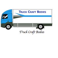 Truck Craft Bodies Ltd