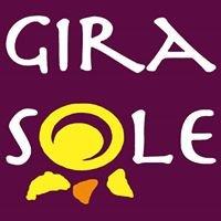 Girasole Disco Club