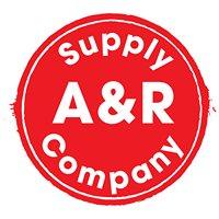 A&R Supply Company