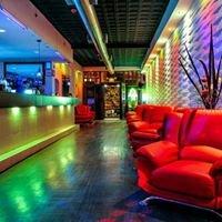 DejaVu Bar