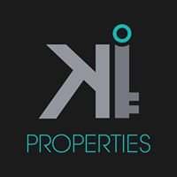KI Properties - Residential Sales and Apartment Rentals