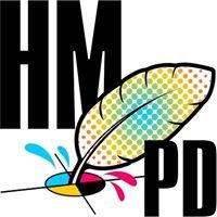 HM Print & Design Company