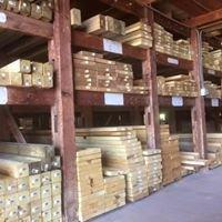 Baxter Lumber & Hardware