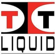 TT Liquid Ltd.