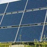 Green Power Construction International GCV