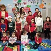 Chiquis Preschool & Daycare