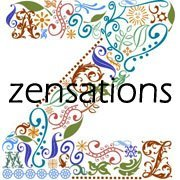 Zensations Therapeutic Massage